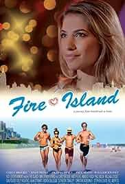 Fire Island (2015)