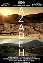 Primary image for Azadeh