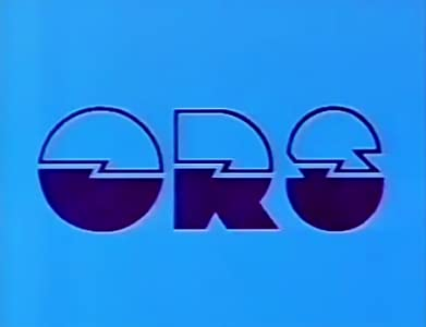 Episode dated 8 February 1985 by