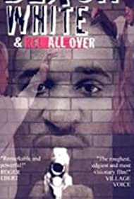 Black & White & Red All Over (1997)