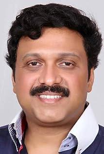 Ganesh Kumar Picture
