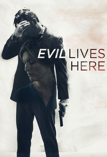 Evil.Lives.Here.S07E10.1080p.WEB.x264-57CHAN