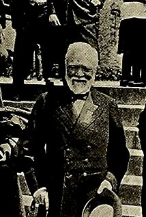 Andrew Carnegie Picture