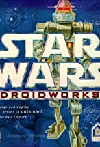 Primary image for Star Wars: DroidWorks