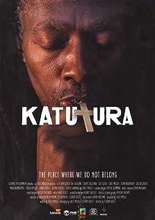 Katutura (2015)