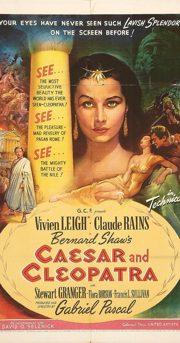 cleopatra movie download