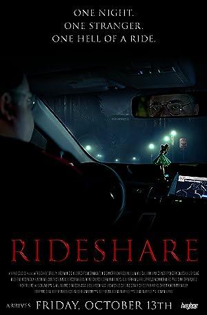 Permalink to Movie Rideshare (2018)
