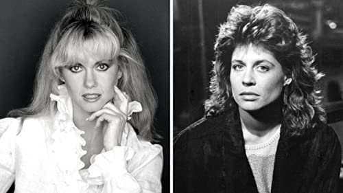 Leading Ladies of the '80s gallery
