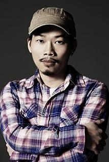 Vincent Fang Picture
