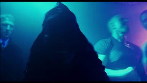 Grace Jones: Bloodlight and Bami: Official U.S. Trailer