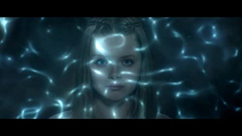 Ron Hopper's Misfortune - Trailer