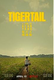 ##SITE## DOWNLOAD Tigertail (2020) ONLINE PUTLOCKER FREE