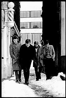Joy Division Picture