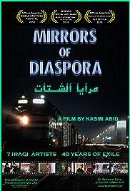 Mirrors of Diaspora