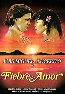 Watching torrent movies Fiebre de amor by Abel Salazar [480p]