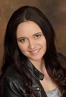 Amanda Fehlner Picture