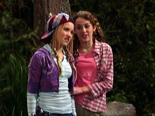 Hannah Montana: Season 1