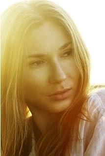 Katharina Baron Picture