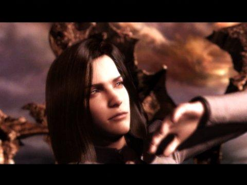 Final Fantasy full movie online free