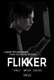 Reid Miller in Flikker (2018)