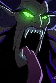 Wrath of the Krampus Poster