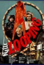 Looping (1981) Poster