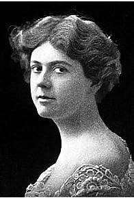 Primary photo for Clara Blandick