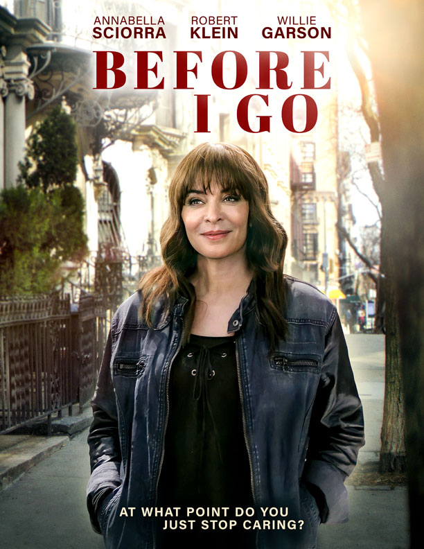 watch Before I Go on soap2day