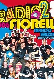 Viva Radio 2 in TV Poster