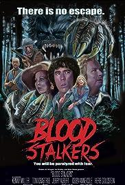 Watch Blood Stalkers (1976) Full Online - M4ufree.live