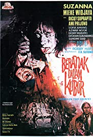 Watch Movie Beranak Dalam Kubur (2007)