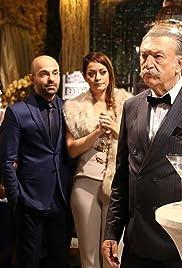 Cesur Ve Guzel Episode 1 1 Tv Episode 2016 Imdb