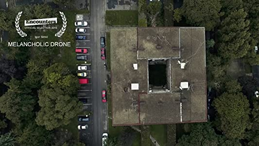 Movies french watch online Melancholic drone by none [4K]