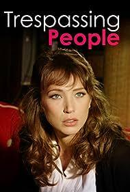 Des gens qui passent (2009)