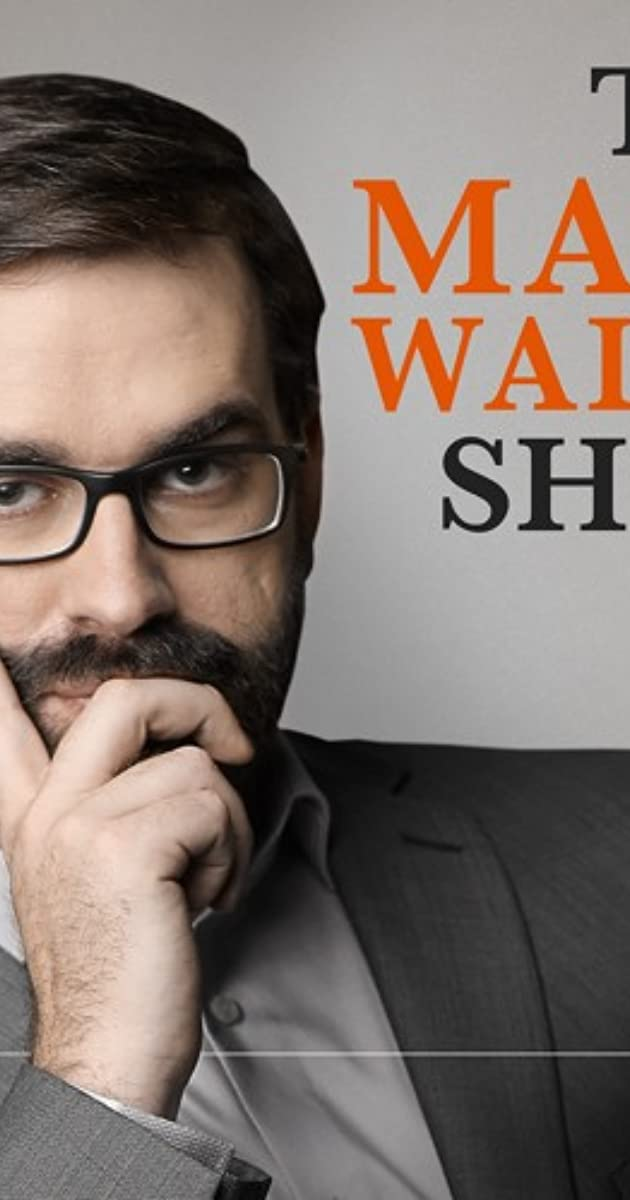 Descargar The Matt Walsh Show Temporada 1 capitulos completos en español latino