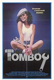 Tomboy(1985) Poster - Movie Forum, Cast, Reviews