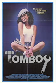 Primary photo for Tomboy