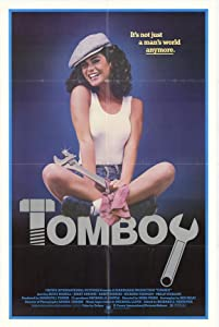 Movie ipod free download Tomboy by Mark Griffiths [Full]