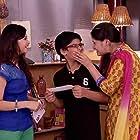 Aarti Singh in Parichay: Nayee Zindagi Kay Sapno Ka (2011)