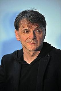 Maciej Pieprzyca Picture