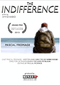 Movies that you can watch online The indifference by none [XviD]