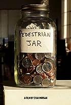 The Pedestrian Jar
