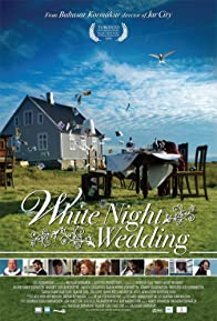 Primary photo for White Night Wedding