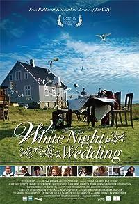 Primary photo for White Night Wedding