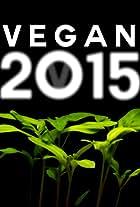 Vegan 2015
