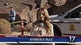 News Reporter Reel