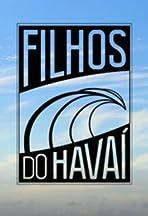 Filhos do Havaí