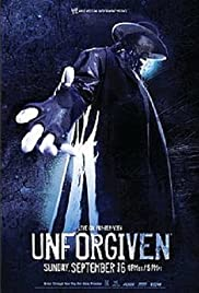 unforgiven free movie