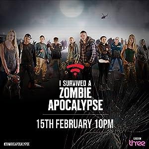 I Survived a Zombie Apocalypse: Episode #1.4