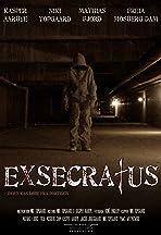 Exsecratus